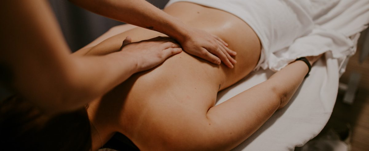 Panorama RMT Massage Therapy Clinic | Panorama Physiotherapy & Sports Clinic